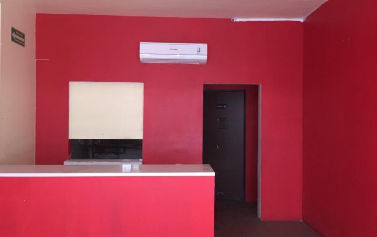 Foto de local en renta en, la herradura, guadalupe, nuevo león, 805181 no 01