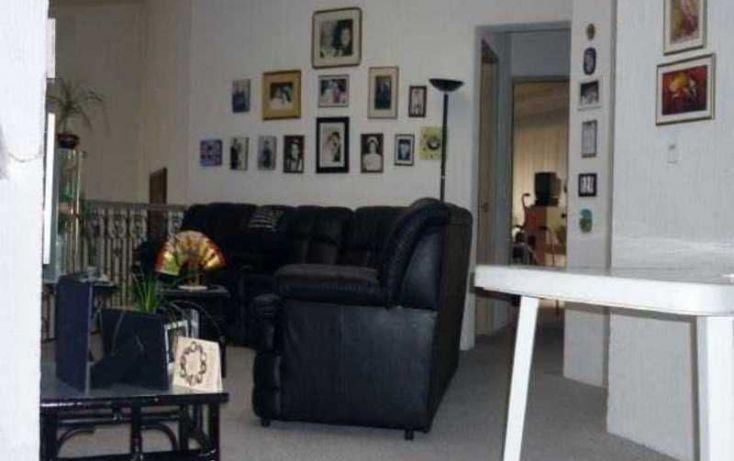 Foto de casa en venta en, la herradura, huixquilucan, estado de méxico, 1055001 no 03