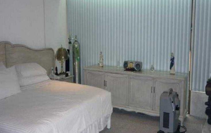 Foto de casa en venta en, la herradura, huixquilucan, estado de méxico, 1055001 no 08