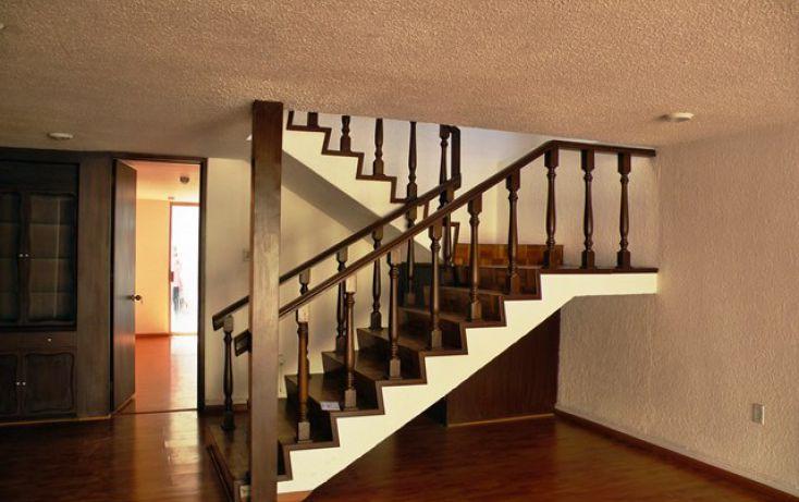 Foto de casa en renta en, la herradura, huixquilucan, estado de méxico, 1290613 no 01