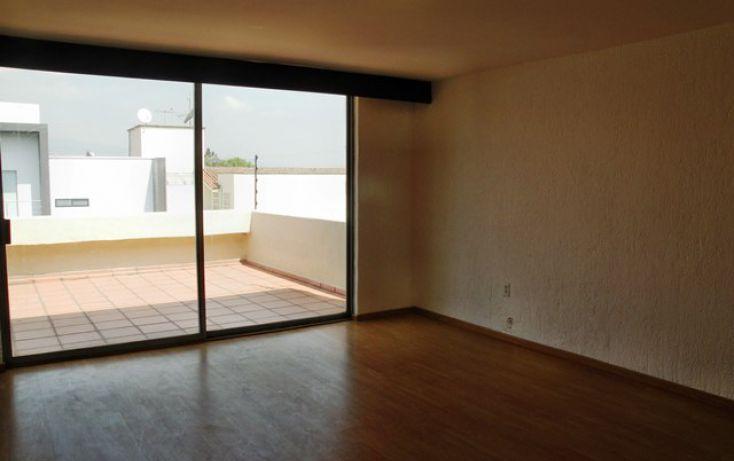 Foto de casa en renta en, la herradura, huixquilucan, estado de méxico, 1290613 no 02