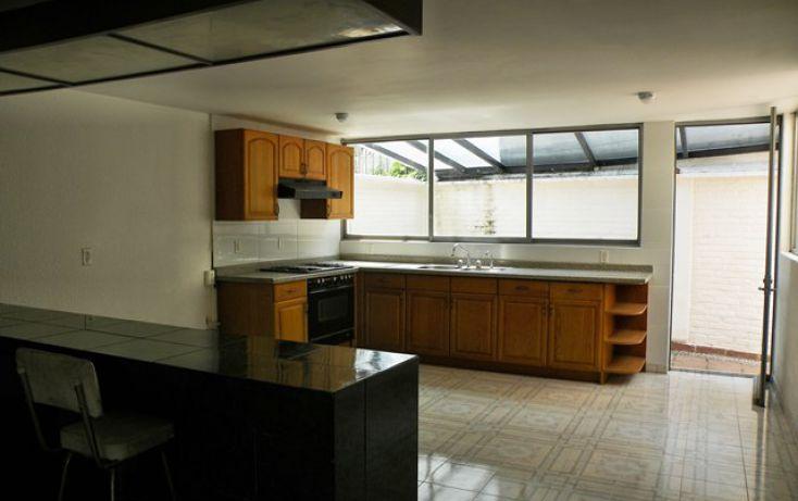 Foto de casa en renta en, la herradura, huixquilucan, estado de méxico, 1290613 no 04