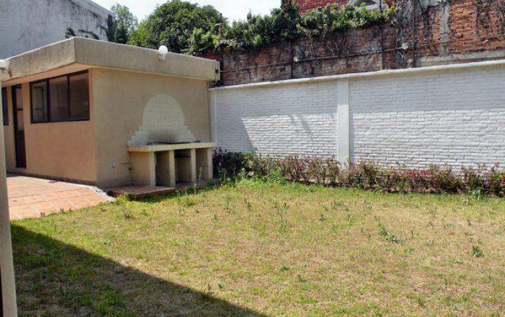 Foto de casa en renta en, la herradura, huixquilucan, estado de méxico, 1290613 no 05