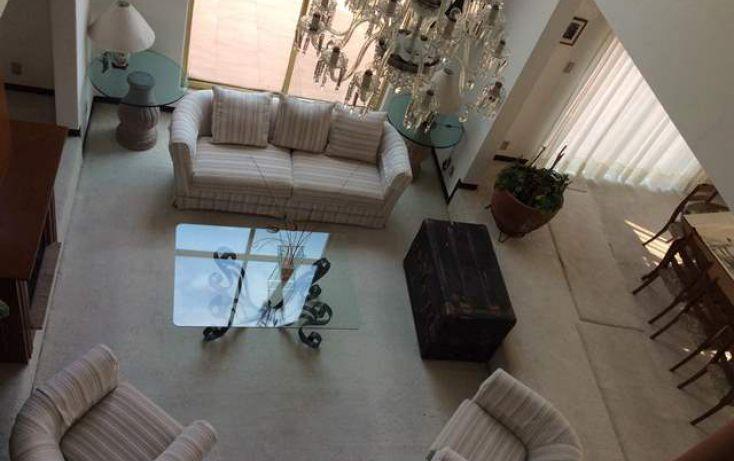 Foto de casa en renta en, la herradura, huixquilucan, estado de méxico, 1295805 no 03