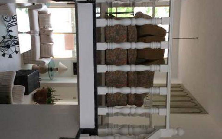 Foto de casa en renta en, la herradura, huixquilucan, estado de méxico, 1295805 no 05