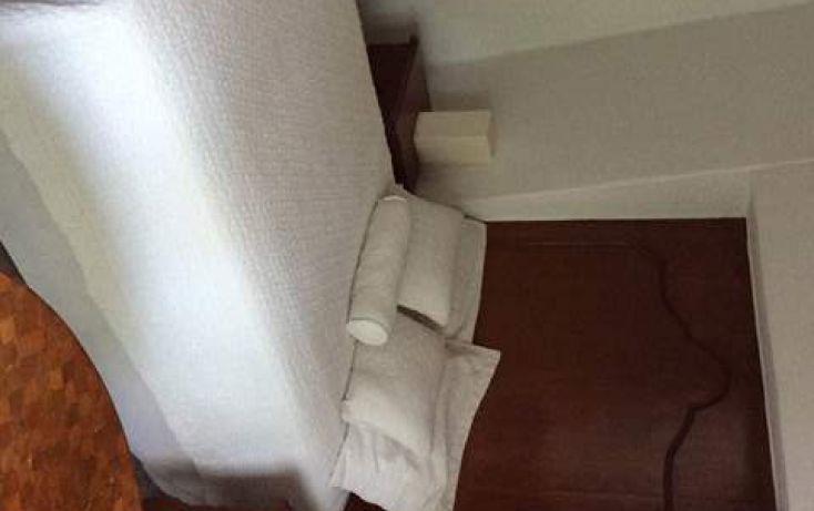 Foto de casa en renta en, la herradura, huixquilucan, estado de méxico, 1295805 no 07