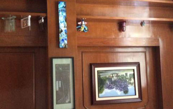 Foto de casa en renta en, la herradura, huixquilucan, estado de méxico, 1295805 no 09