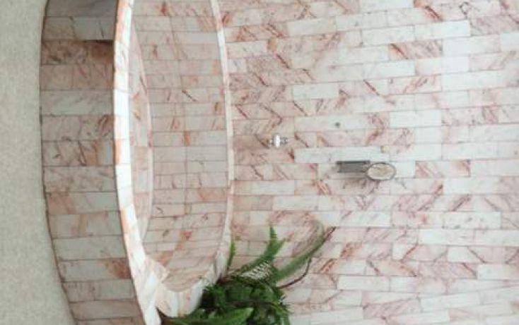 Foto de casa en renta en, la herradura, huixquilucan, estado de méxico, 1295805 no 10