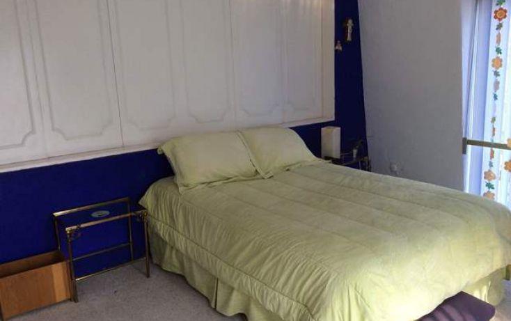 Foto de casa en renta en, la herradura, huixquilucan, estado de méxico, 1295805 no 11