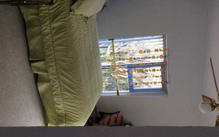 Foto de casa en renta en, la herradura, huixquilucan, estado de méxico, 1295805 no 14