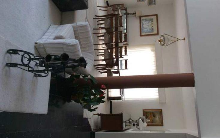 Foto de casa en renta en, la herradura, huixquilucan, estado de méxico, 1295805 no 16