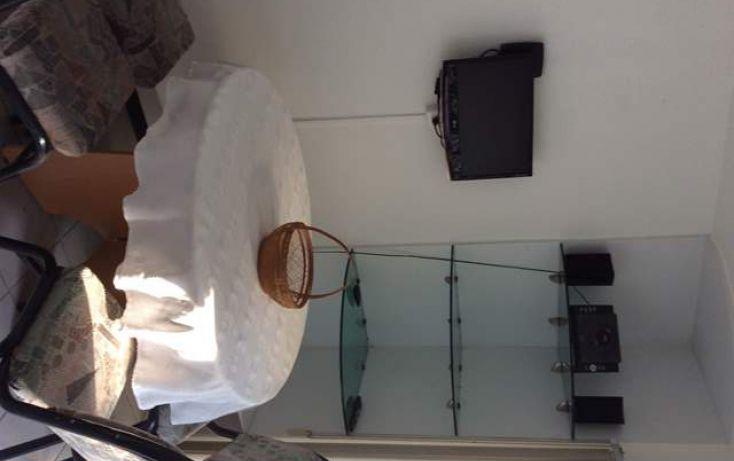 Foto de casa en renta en, la herradura, huixquilucan, estado de méxico, 1295805 no 18