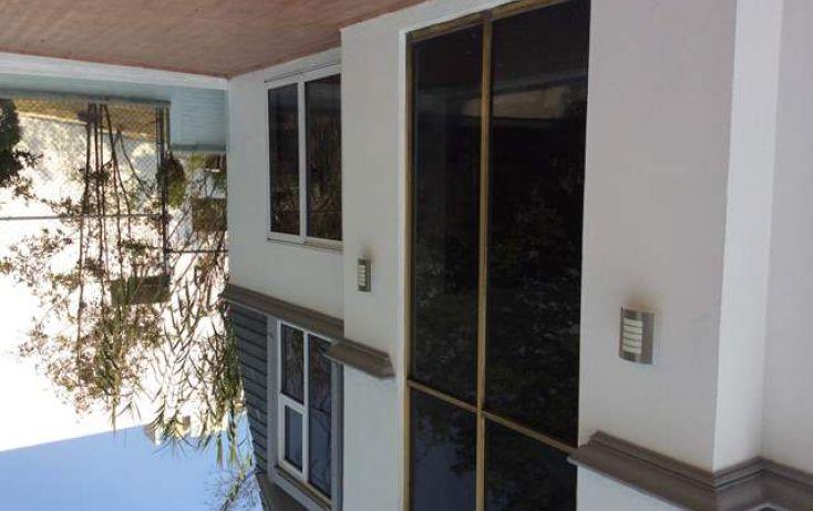 Foto de casa en renta en, la herradura, huixquilucan, estado de méxico, 1295805 no 19