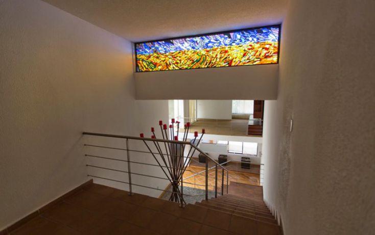 Foto de casa en venta en, la herradura, huixquilucan, estado de méxico, 1567272 no 01