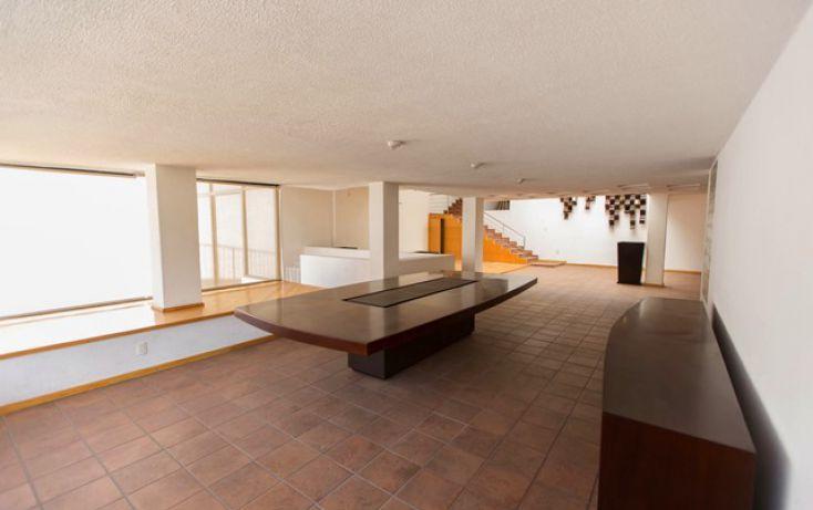 Foto de casa en venta en, la herradura, huixquilucan, estado de méxico, 1567272 no 10
