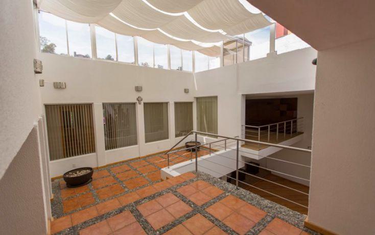 Foto de casa en venta en, la herradura, huixquilucan, estado de méxico, 1567272 no 18