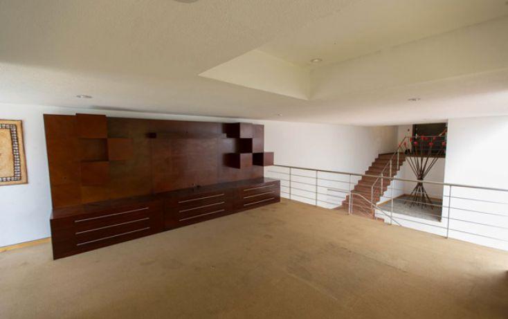 Foto de casa en venta en, la herradura, huixquilucan, estado de méxico, 1567272 no 20