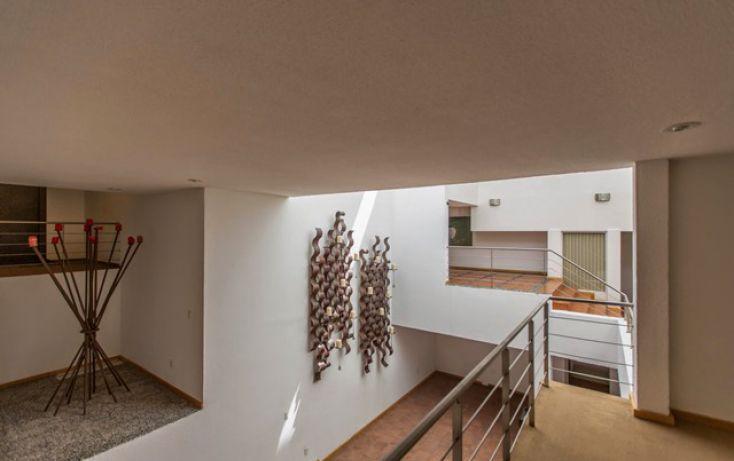 Foto de casa en venta en, la herradura, huixquilucan, estado de méxico, 1567272 no 22