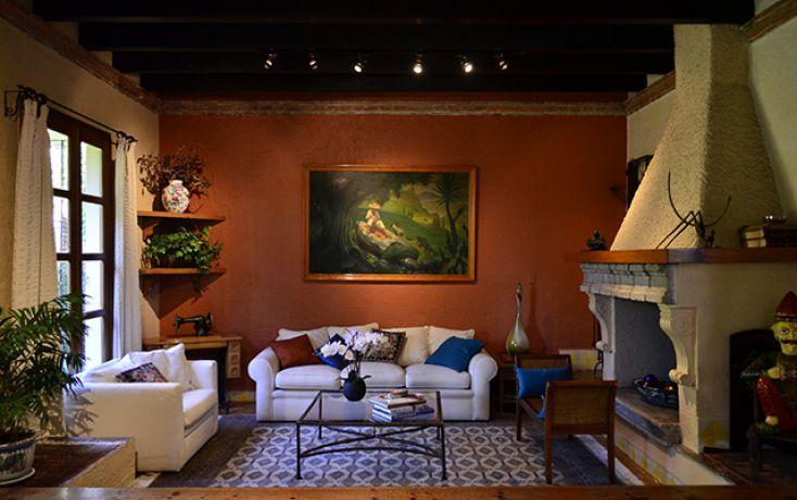 Foto de casa en venta en, la herradura, huixquilucan, estado de méxico, 1673842 no 01
