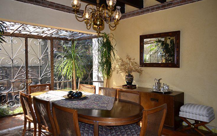 Foto de casa en venta en, la herradura, huixquilucan, estado de méxico, 1673842 no 06