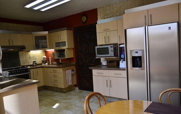 Foto de casa en venta en, la herradura, huixquilucan, estado de méxico, 1673842 no 09