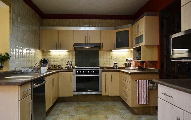 Foto de casa en venta en, la herradura, huixquilucan, estado de méxico, 1673842 no 10