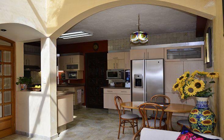 Foto de casa en venta en, la herradura, huixquilucan, estado de méxico, 1673842 no 11