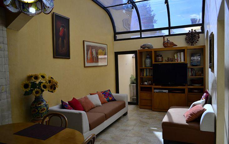 Foto de casa en venta en, la herradura, huixquilucan, estado de méxico, 1673842 no 12