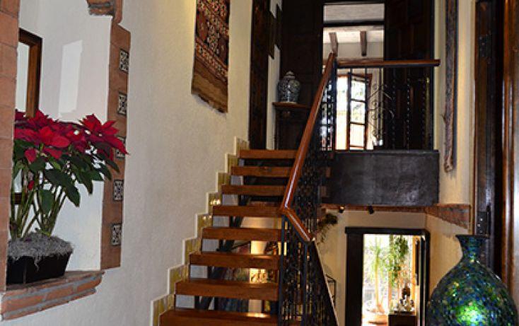 Foto de casa en venta en, la herradura, huixquilucan, estado de méxico, 1673842 no 13
