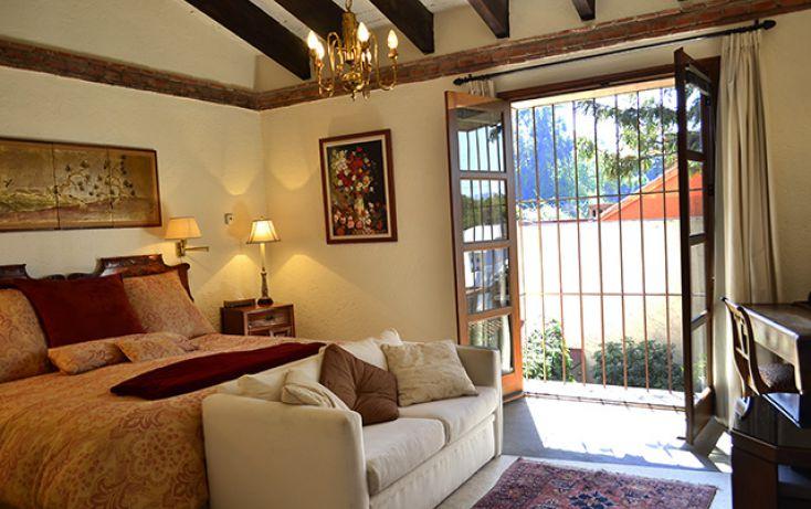 Foto de casa en venta en, la herradura, huixquilucan, estado de méxico, 1673842 no 14