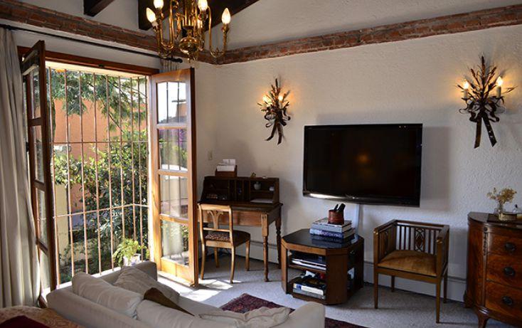 Foto de casa en venta en, la herradura, huixquilucan, estado de méxico, 1673842 no 15