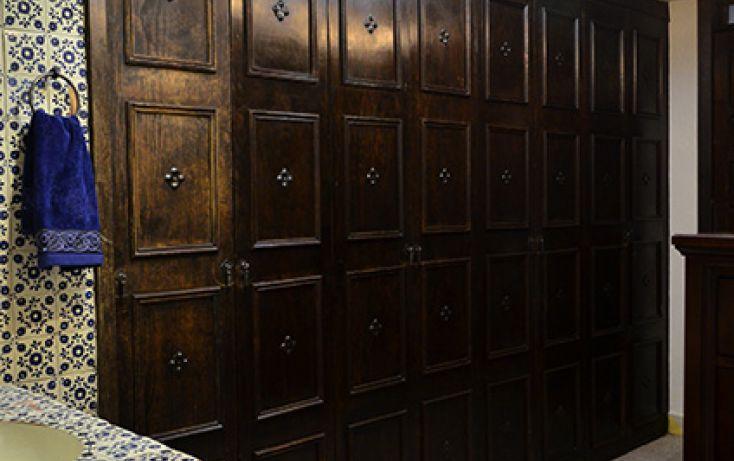 Foto de casa en venta en, la herradura, huixquilucan, estado de méxico, 1673842 no 16