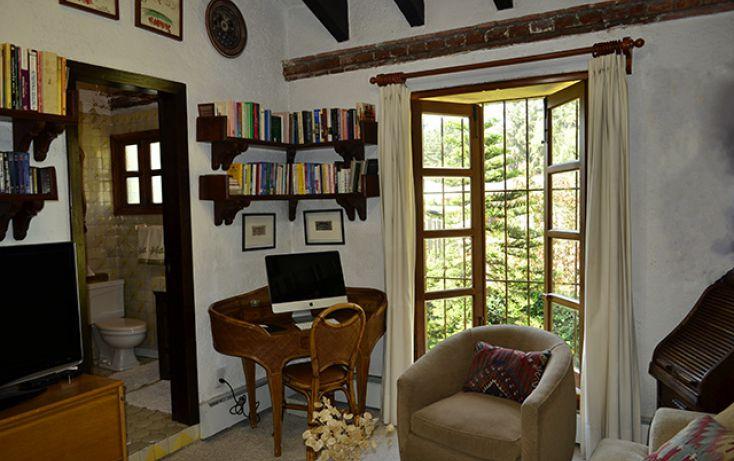 Foto de casa en venta en, la herradura, huixquilucan, estado de méxico, 1673842 no 17