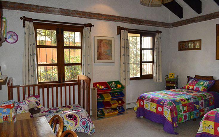 Foto de casa en venta en, la herradura, huixquilucan, estado de méxico, 1673842 no 18
