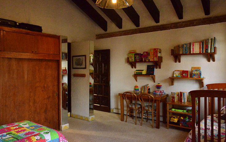 Foto de casa en venta en, la herradura, huixquilucan, estado de méxico, 1673842 no 19
