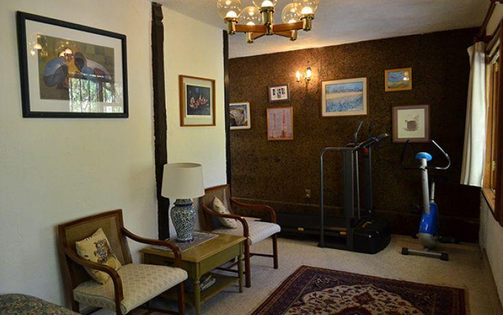 Foto de casa en venta en, la herradura, huixquilucan, estado de méxico, 1673842 no 20
