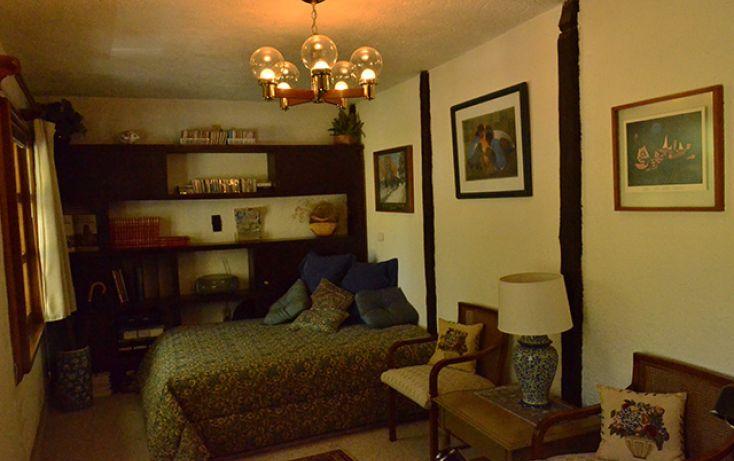 Foto de casa en venta en, la herradura, huixquilucan, estado de méxico, 1673842 no 21