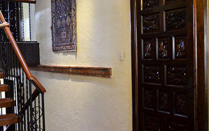 Foto de casa en venta en, la herradura, huixquilucan, estado de méxico, 1673842 no 22