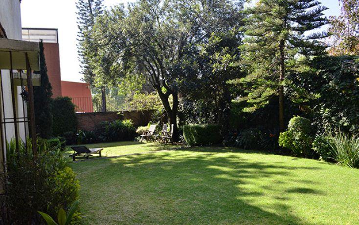 Foto de casa en venta en, la herradura, huixquilucan, estado de méxico, 1673842 no 24
