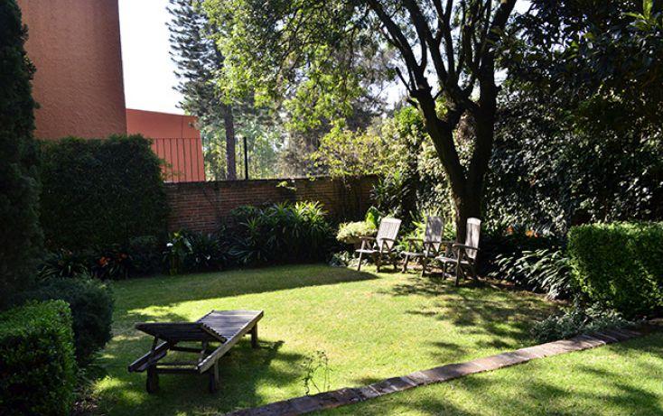 Foto de casa en venta en, la herradura, huixquilucan, estado de méxico, 1673842 no 25
