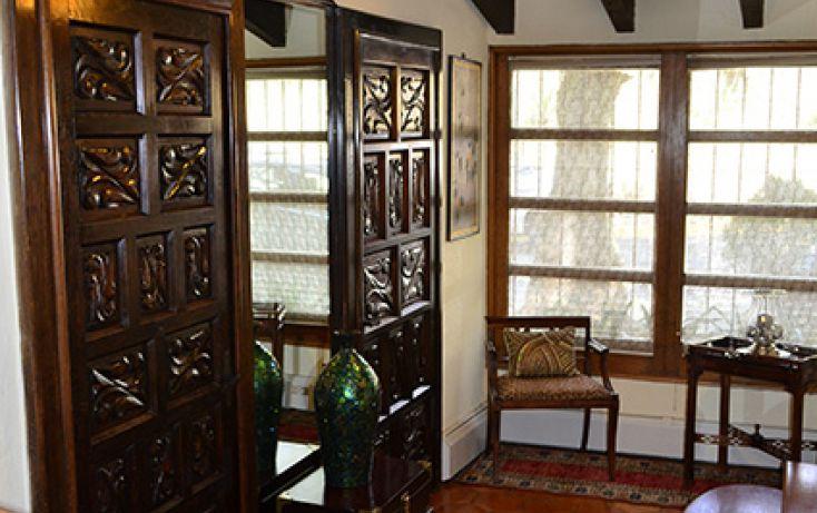 Foto de casa en venta en, la herradura, huixquilucan, estado de méxico, 1673842 no 27