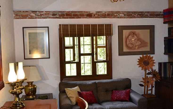 Foto de casa en venta en, la herradura, huixquilucan, estado de méxico, 1673842 no 28