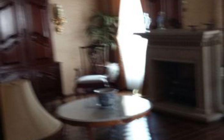 Foto de casa en renta en, la herradura, huixquilucan, estado de méxico, 1676260 no 02