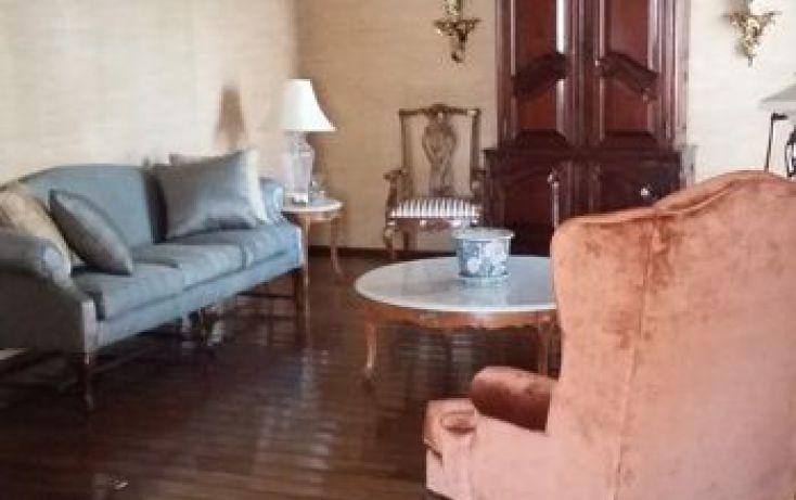Foto de casa en renta en, la herradura, huixquilucan, estado de méxico, 1676260 no 03