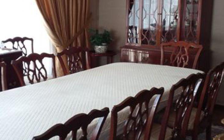 Foto de casa en renta en, la herradura, huixquilucan, estado de méxico, 1676260 no 04
