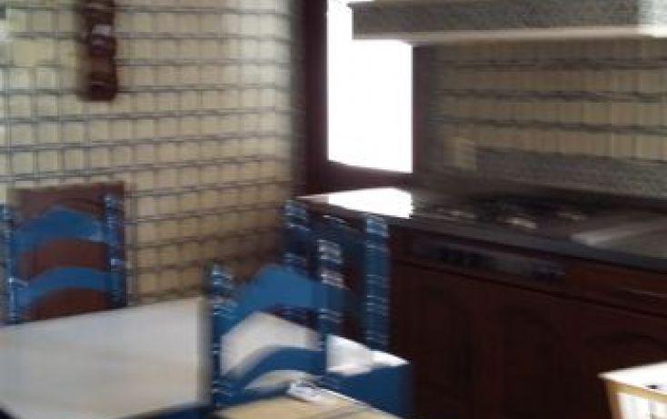 Foto de casa en renta en, la herradura, huixquilucan, estado de méxico, 1676260 no 05