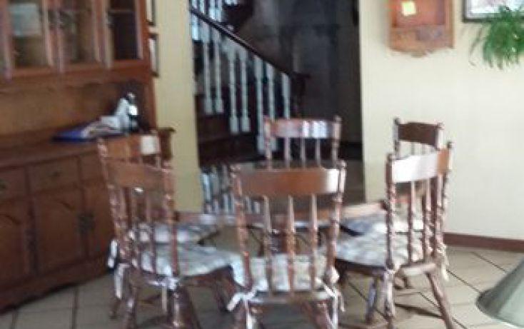Foto de casa en renta en, la herradura, huixquilucan, estado de méxico, 1676260 no 06