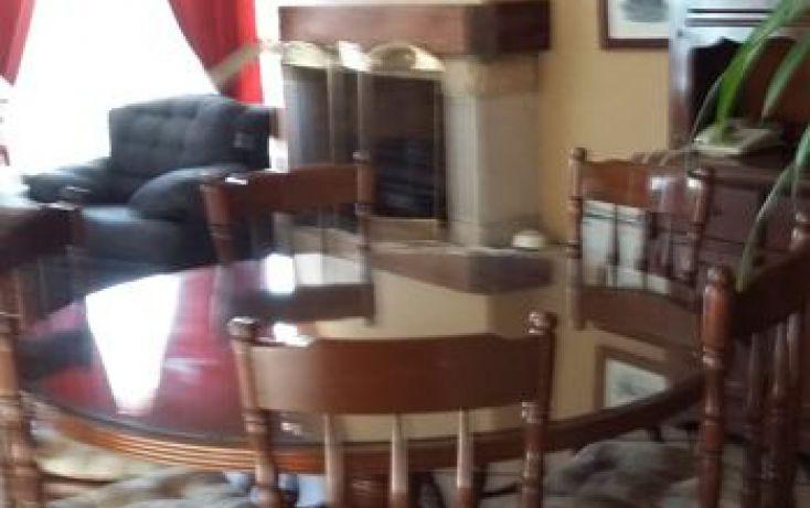 Foto de casa en renta en, la herradura, huixquilucan, estado de méxico, 1676260 no 07