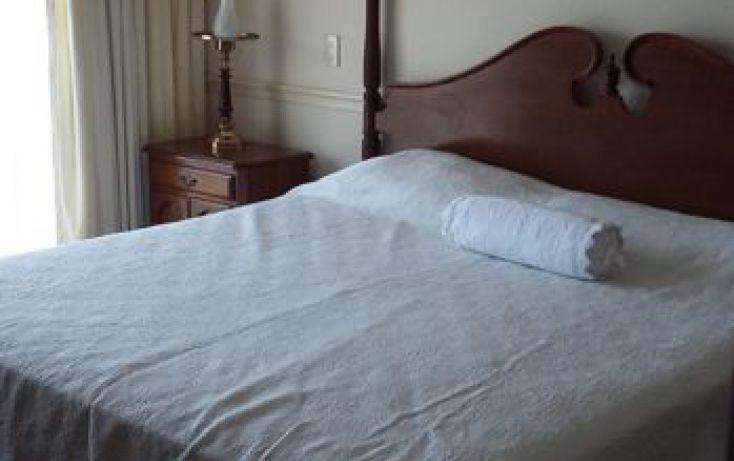 Foto de casa en renta en, la herradura, huixquilucan, estado de méxico, 1676260 no 08