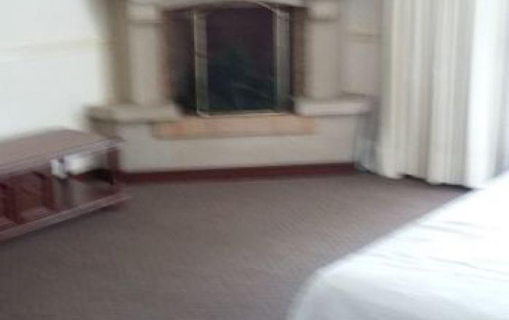 Foto de casa en renta en, la herradura, huixquilucan, estado de méxico, 1676260 no 09